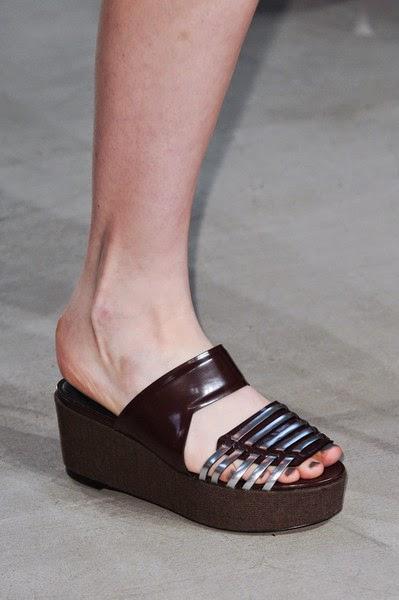 Creaturesofthewind-elblogdepatricia-shoes-trendalert-uglyshoes-calzado-calzature-scarpe