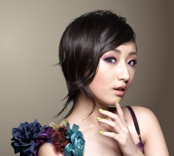 Ying Rong Mei