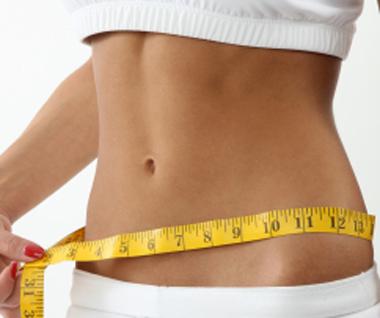 Como quemar grasa abdominal - Dieta
