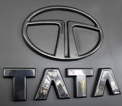 Tata Motors Stocks