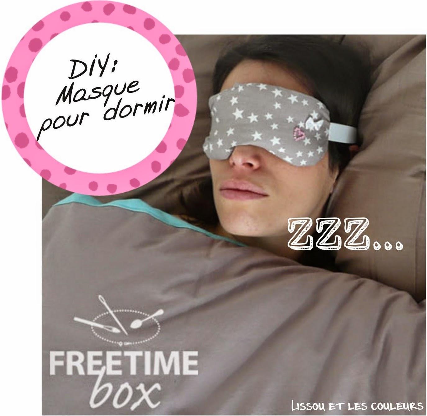 http://www.freetimebox.com/blog/box4-masque-pour-dormir-alice/