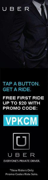 Take a Free Ride!