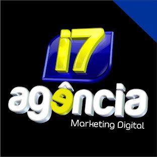i7 Agência em Araripina