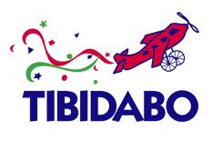 http://www.tibidabo.cat/es/