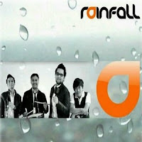 Rainfall - Lengkapi Duniaku