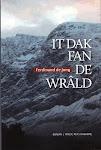 It Dak Fan De Wrâld