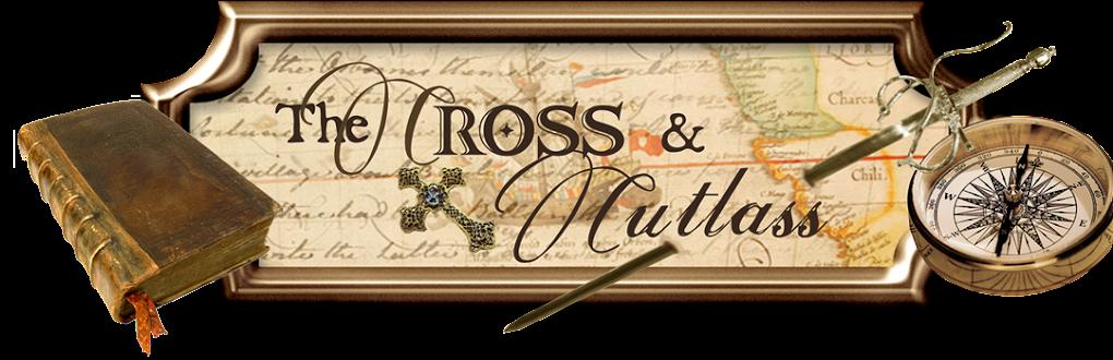 Cross & Cutlass