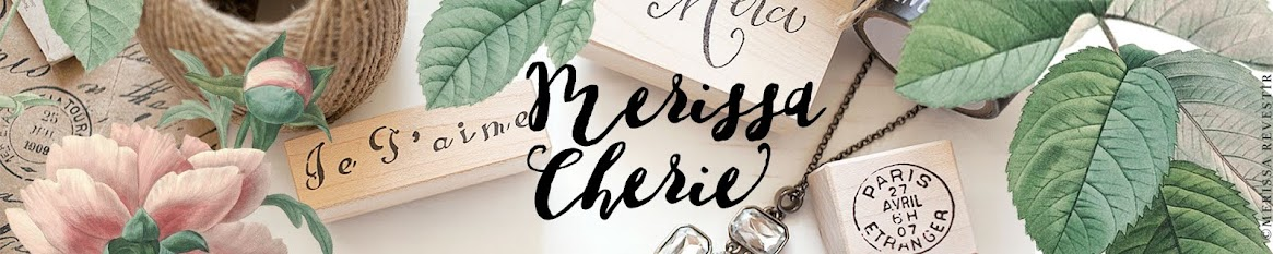 MERISSA CHERIE