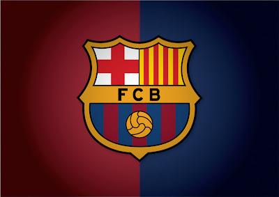 barcelona é eleito o melhor time de 2012 pelos blogs