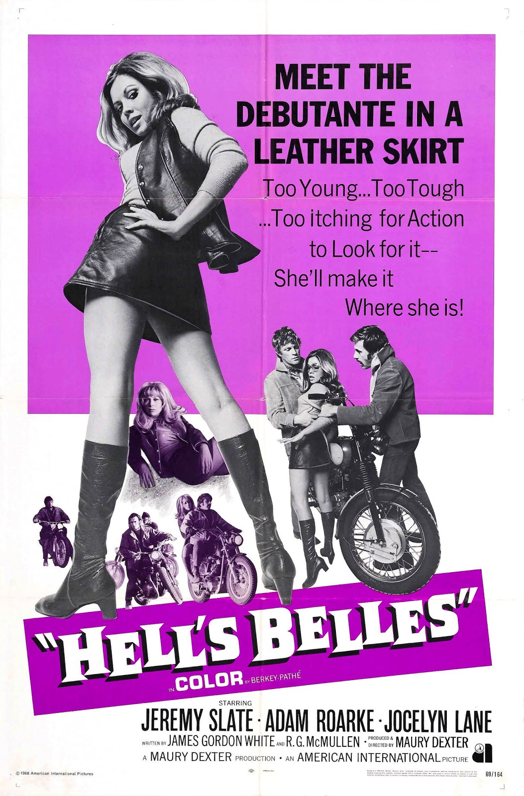 hells belles poster 01 Lesbien porn pic   sexy teens pictures, anal lesbian sex, porn video: ...