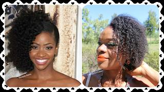 teyonah parris , cosmopolite beauté , cosmopolitan beauty, nappy, naturalhairstyle, naturalhair, afrohair, teamafro, cheveux crepus