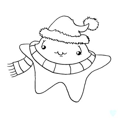 http://4.bp.blogspot.com/-eHgx-Uwfbm8/VmMAhEqX6tI/AAAAAAAAJSc/UEf5C55soC8/s400/santa%2Bstarfish.png
