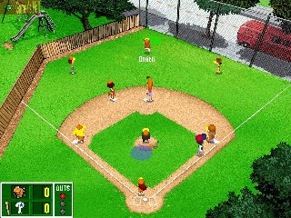 backyard baseball 2003 pc eng download link mediafire best of
