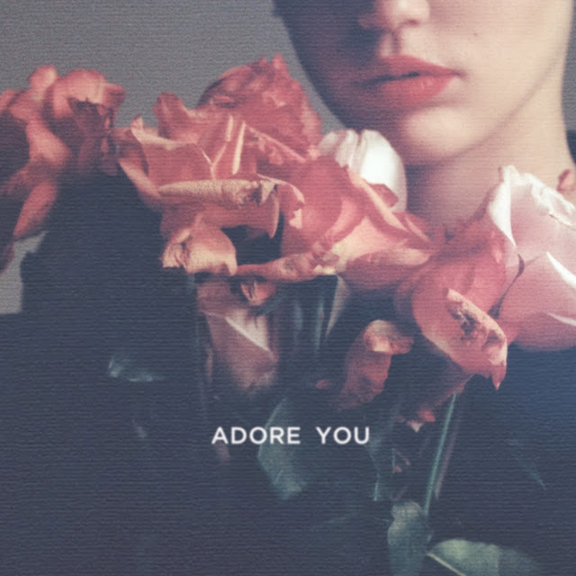 Adore You by Miley Cyrus