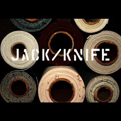 Jack Knife Outfitters