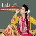 Mashaal Vol-3 Lawn Collection 2014-2015 | Mashaal by Lala Embroidered Lawn 2014 Vol-3