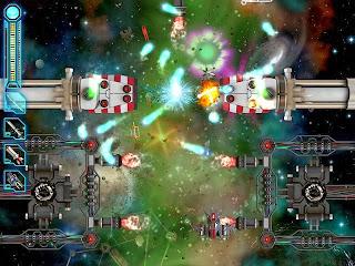 Envoy Game