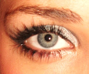 What do you think has anyone else tried cosmetic eye drops? Kirsty <3 <3 <3
