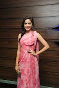 Actress Ritu Varma glam pics-thumbnail-18