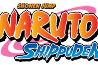 Naruto Shippuden Chronicles PC Games
