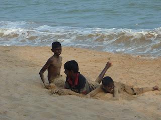 Sri lanka en chiffres
