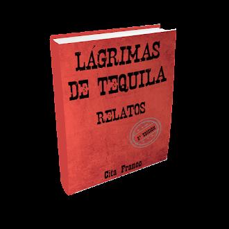 Lágrimas de tequila