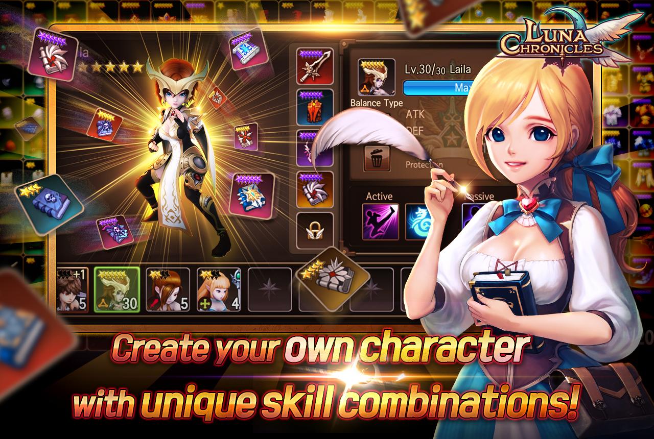 apk mod online games
