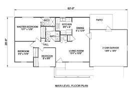 desain rumah tipe 60