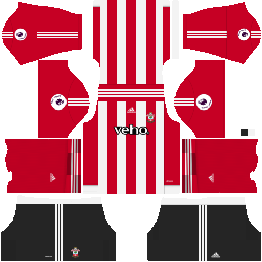First touch soccer kits