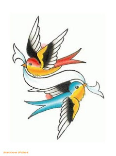 Popular Tattoo Designs Tattoo Ideas