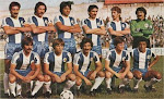 1979 / 1980 - 2º (-2)