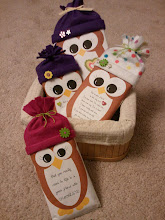 CLICK ON THE PICTURE TO DOWNLOAD MY OWL WRAPPER!