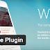 5 Plugin WordPress untuk Optimalkan blog di Perangkat Mobile.