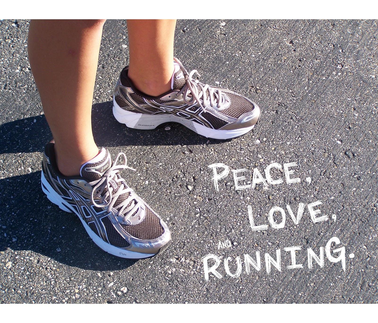 http://4.bp.blogspot.com/-eHydqPsv76s/T0PJQL6e4XI/AAAAAAAABag/MxzwyCf2Iyk/s1600/Love-running.jpg
