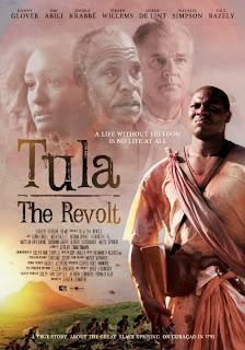 Ver: Tula: The Revolt (2013)