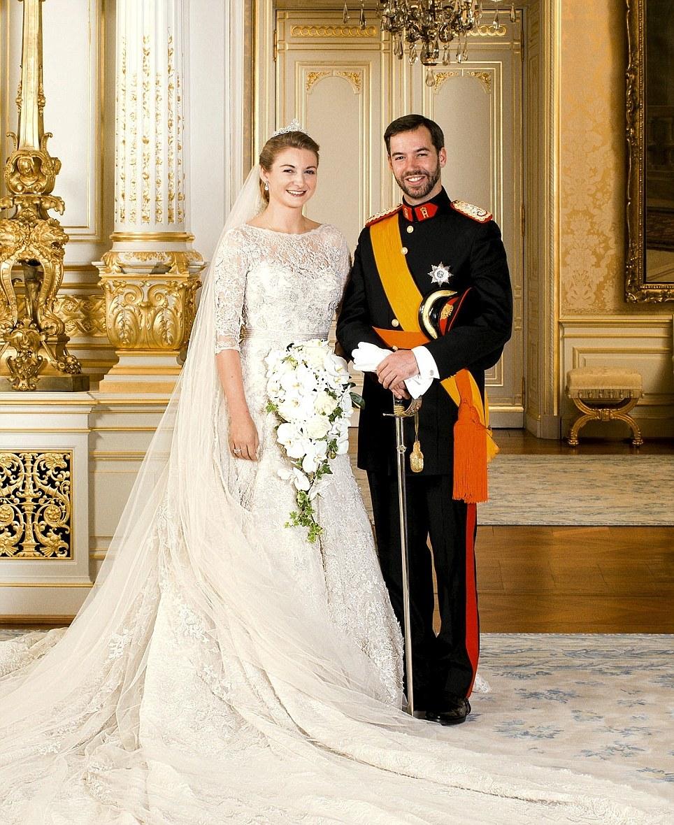 маргарита датская королева шотландии