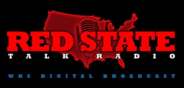 RED STATE TALK RADIO - LIVE