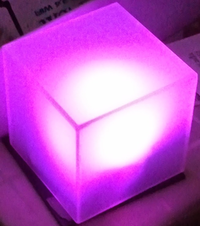 How to Build an Arduino Mood Lamp - Computer Skills
