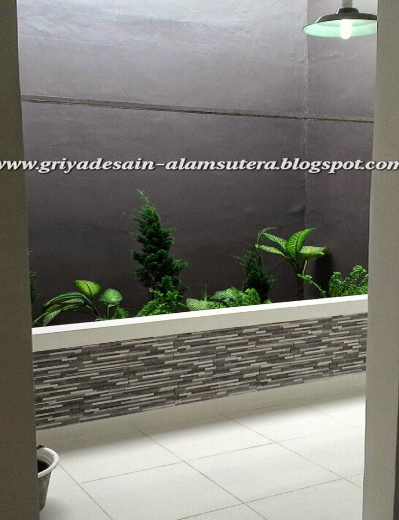 www.griyadesain-alamsutera.blogspot.com