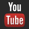 nokianesia Youtube Page