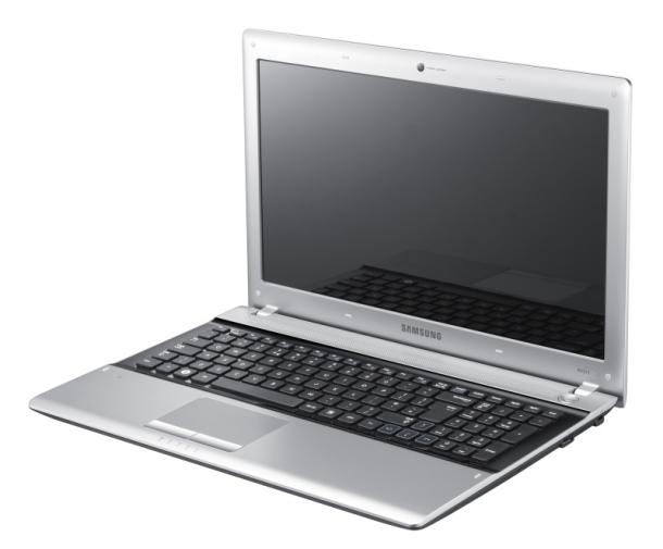 Драйвера для ноутбука samsung rv511 скачать