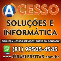 ...:ACESSO TECH:...