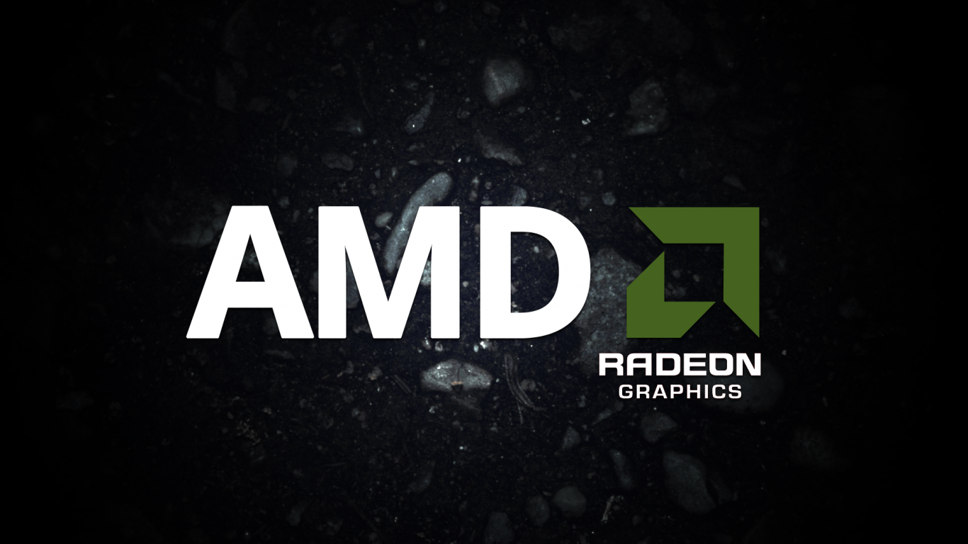 amd radeon wallpapers hd - photo #1