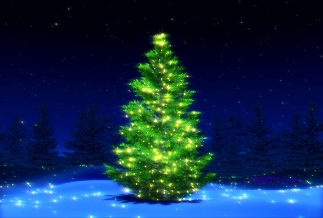 Christmas Holiday Ringtones and songs for your phone.