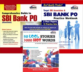 Essay writing for sbi po notification