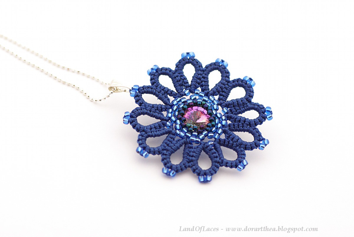 https://www.etsy.com/listing/180526029/navy-blue-pendant-with-crystalvl-tatted?ref=shop_home_active_2