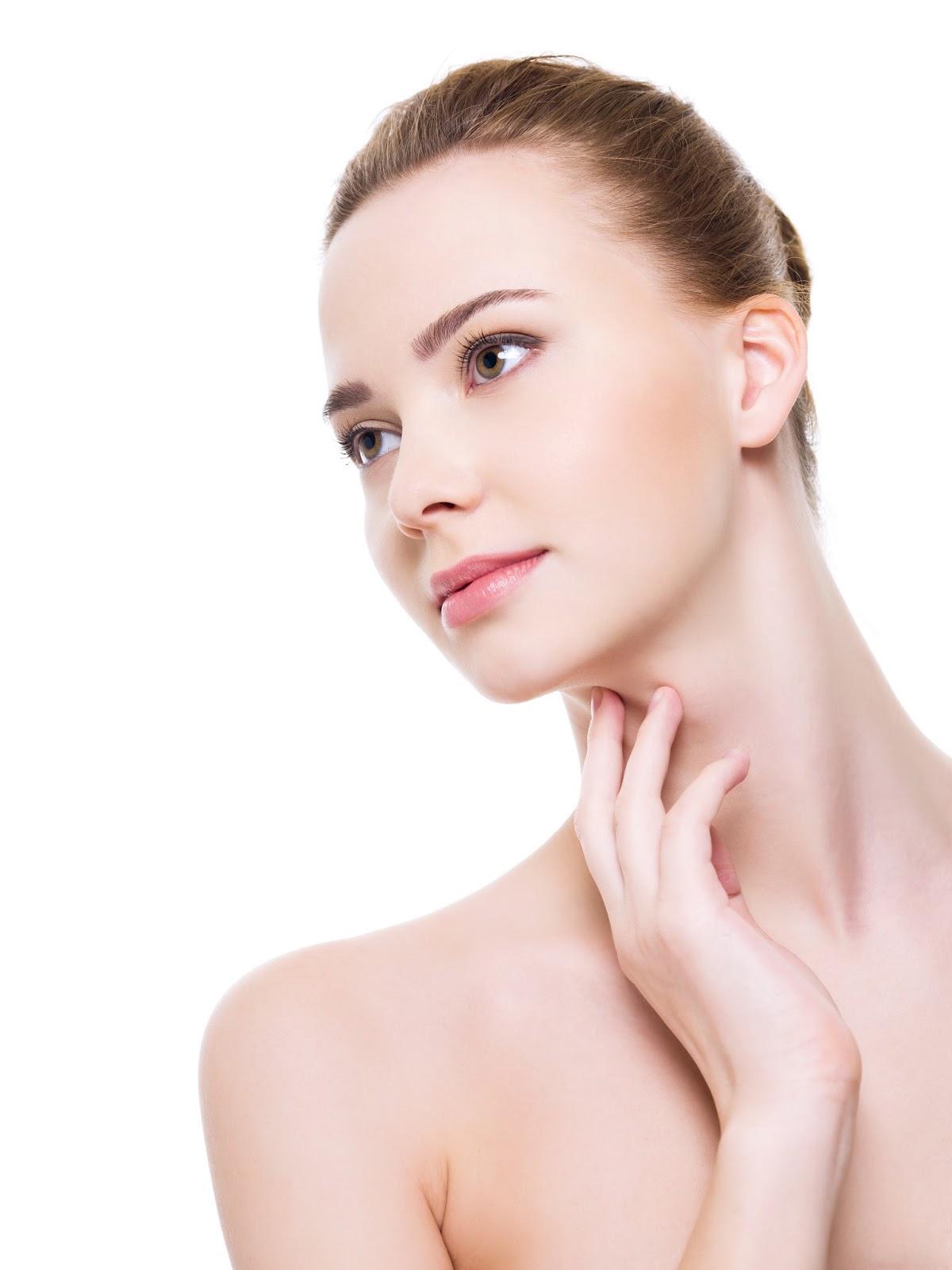 Tips Wajah Putih Berseri 4 Cara Memutihkan Kulit Tangan Dan Kaki