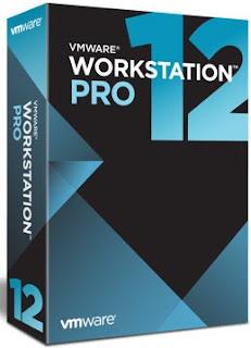Baixar VMware Workstation Pro 12