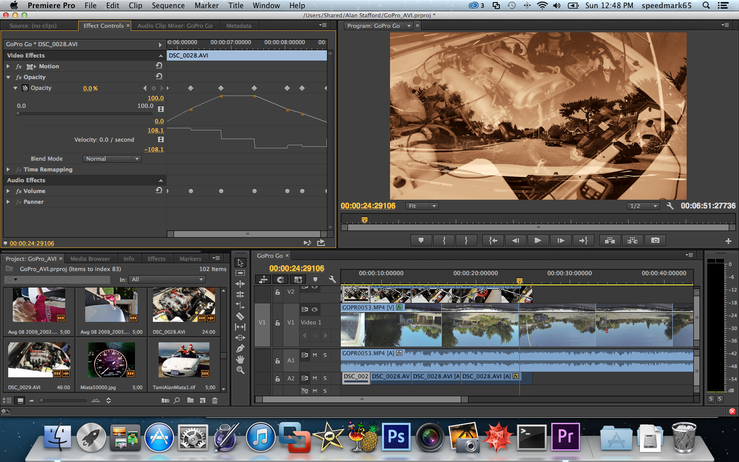 adobe premiere pro cc 2014 torrent
