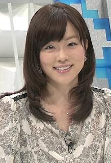 本田朋子 画像2